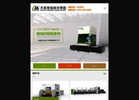 yayuchina.com