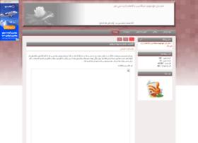 yazahra1386.parsiblog.com