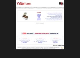 yazam.info