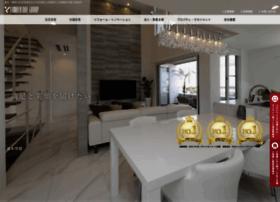 yazawalumber.com