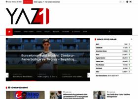 yazbir.com