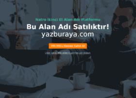 yazburaya.com