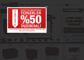 yazicifiyati.com.tr