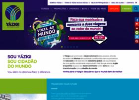 yazigi.com.br
