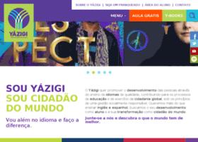 yazigi.com