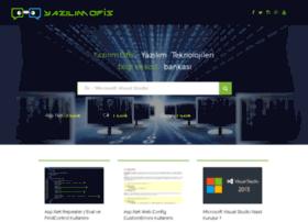 yazilimofis.com