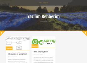 yazilimrehberim.com