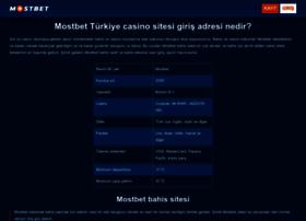 yazilimseo.com