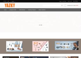 yazky.com