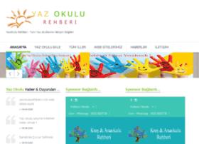 yazokulu-rehberi.com