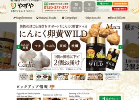 yazuya.com