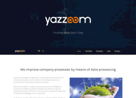 yazzoom.com