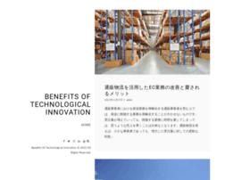 ybbl-net.com