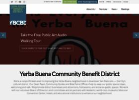 ybcbd.org
