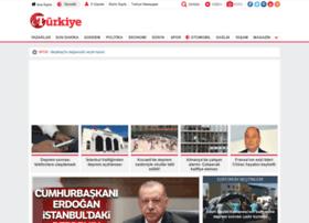 ybcdn.turkiyegazetesi.com.tr