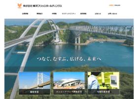 ybhd.co.jp