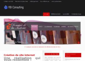 ybi-consulting.com