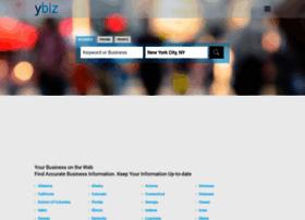 ybiz.com