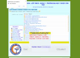 ybk35.forumvi.com