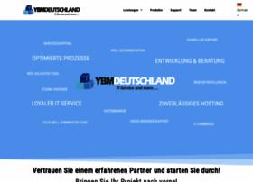 ybm-deutschland.de