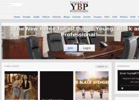 ybpguide.com