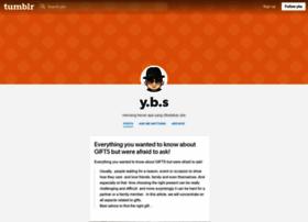 ybs.tumblr.com