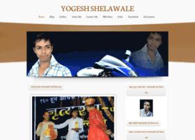 ybs1.webs.com