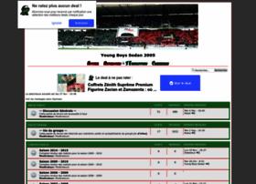 ybsedan.forumactif.fr