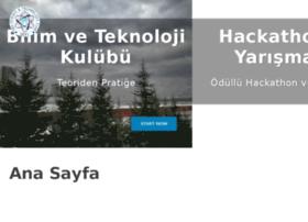 ybubiltek.org