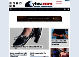 Ybw.com