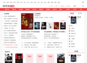 yc.ifeng.com