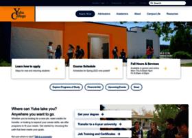 yc.yccd.edu
