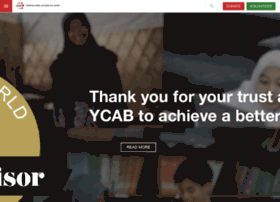 ycabfoundation.org
