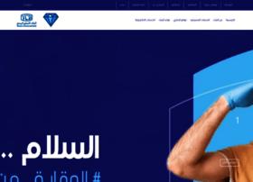 ycb.com.ye