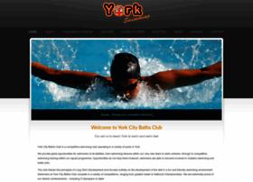 ycbc.org.uk
