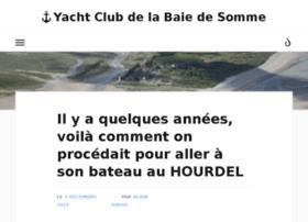 ycbs.fr