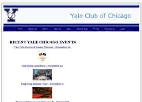 ycc.memberclicks.net