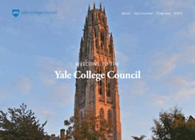ycc.yale.edu
