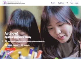 yccc.edu.hk