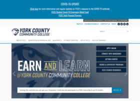 yccc.edu