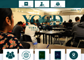 yccd.edu