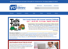 yclibrary.org