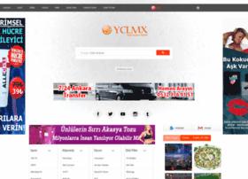 yclmx.com