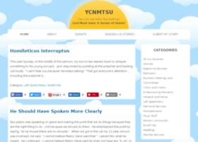 ycnmtsu.org
