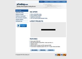 ycoding.com