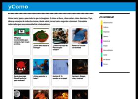 ycomo.com