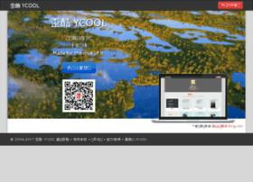 ycool.com