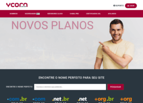 ycorn.com