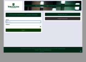 ycp.sona-systems.com