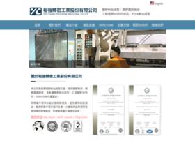 ycpi.com